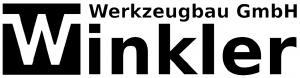 Winkler Werkzeugbau GmbH
